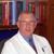 Dr. Stephen Romen Brown, MD