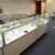 West Michigan Jewelry Exchange