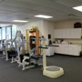 Hands On Physical Therapy & Massage Therapy | Ronkonkoma