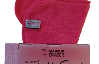 Makeup Eraser - AK - North Pole, AK