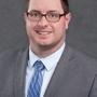 Edward Jones - Financial Advisor: Adam T Heggelund