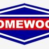 Homewood Lumber, Deck, Window, Door & Truss