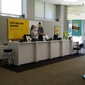 Sprint Store by Wireless Lifestyle - Oakland, CA