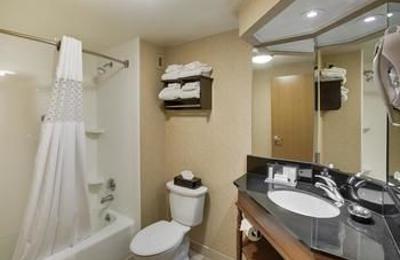 Hampton Inn Pittsburgh/Cranberry - Cranberry Township, PA