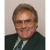 Doug Turnbull - State Farm Insurance Agent