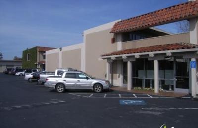 Ihsan Foundation of West Africia - Santa Clara, CA