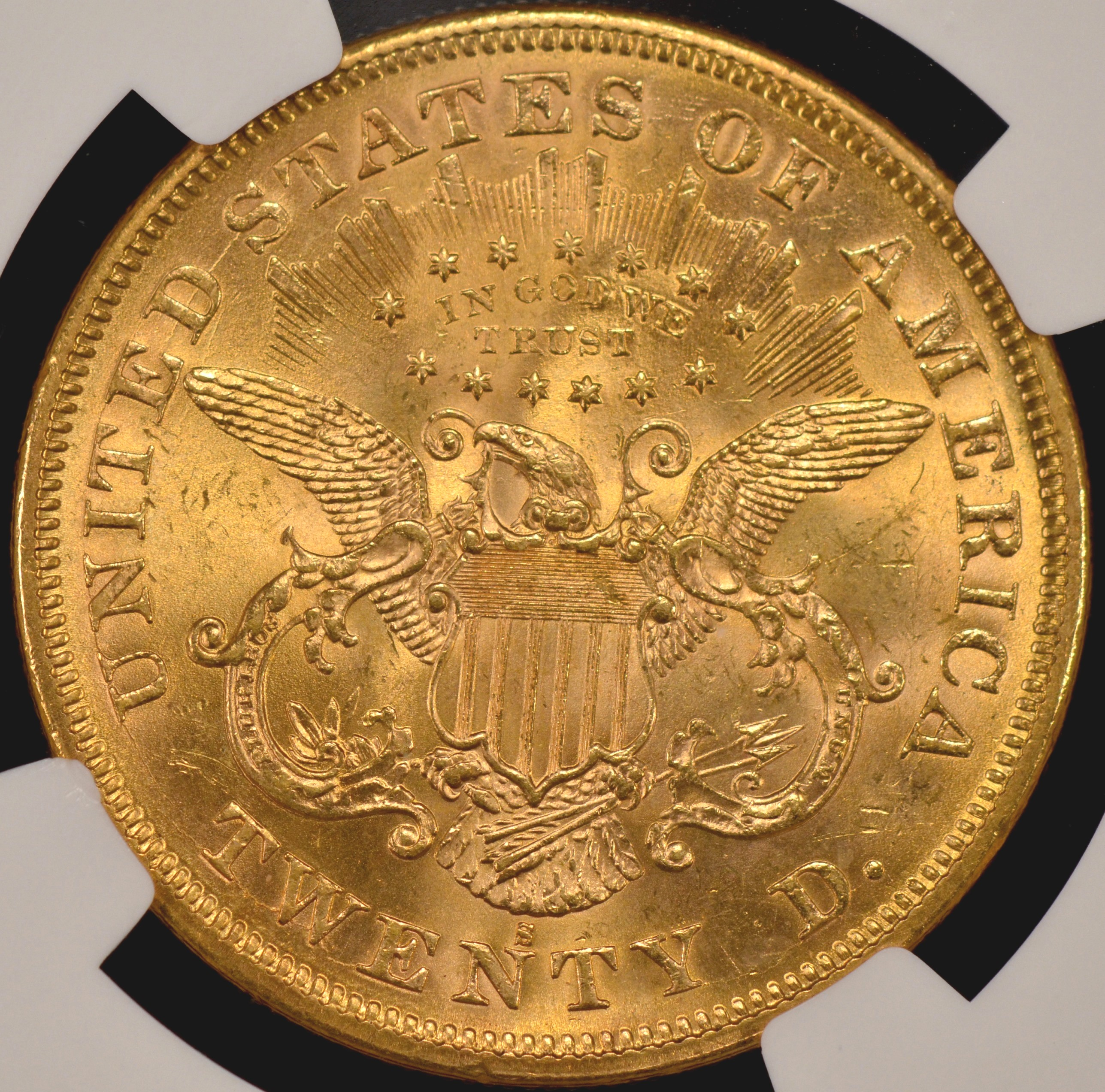 houston coin and bullion