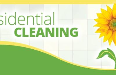Cleaning services in Santa Rosa CA   95407 - Santa Rosa, CA
