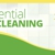 Cleaning services in Santa Rosa CA   95407