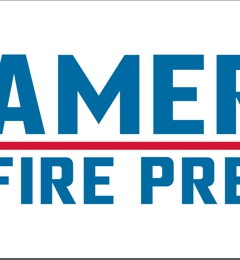 American Fire Prevention Inc - Greensboro, NC