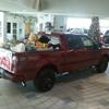 Ziems Ford Corners Inc
