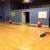Synergy Fun & Fitness Center