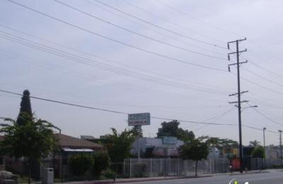 Bell Medical Clinic - Bell Gardens, CA