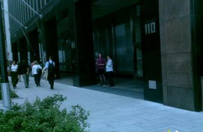 Alba Law Firm, P.C. - New York, NY