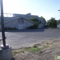 Grace Temple Church Of God In Christ - East Palo Alto, CA