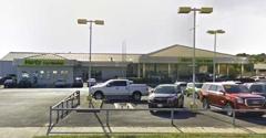 Hertz Car Sales - Live Oak, TX. used car dealership near San Antonio