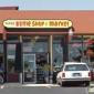 Plaza Bottle Shop & Market - San Leandro, CA