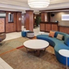 Fairfield Inn & Suites by Marriott Phoenix Chandler/Fashion Center