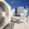 Cosby Heating & Cooling
