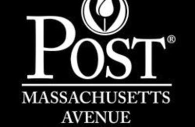 Post Park - Hyattsville, MD