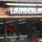 Launderland IV - Santa Clara, CA