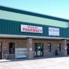 Nicolet Pharmacy