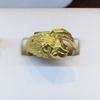 J & R Jewelers