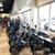 Lakeland Harley-Davidson