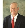 Rick Phyfer - State Farm Insurance Agent