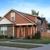 Rausch Coleman Homes