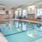 Best Western Plus Vineyard Inn & Suites - Penn Yan, NY