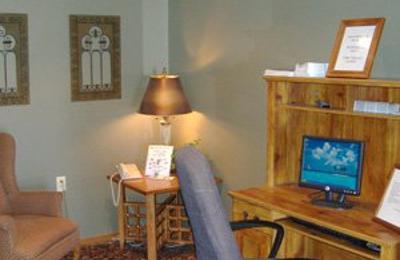 Best Western Executive Inn - Seattle, WA