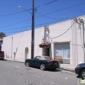 Noah's Ark Grooming Shop a.k.a. Poodles Ala Pamela - Oakland, CA