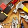 Jeremiah's Handyman Service