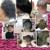 Dominican Hair & Nails
