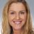 Rhiannon Benedetti - COUNTRY Financial Representative
