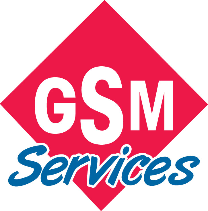 Gsm Services 1535 W May Ave Gastonia Nc 28052 Yp Com