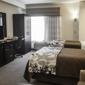 Sleep Inn & Suites Hagerstown - Hagerstown, MD