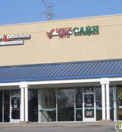 Florence ky payday loans image 1