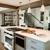 Westward Foundry - Design Office & Showroom