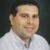 Allstate Insurance: Derrin Doty