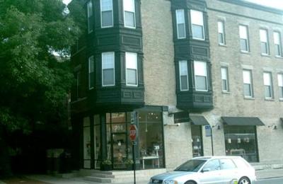 La Maison Du Parfum Day Spa - Chicago, IL