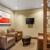 Comfort Suites Lithonia- Stonecrest -Near Mall