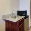 Comfort Inn & Suites Houston West-Katy