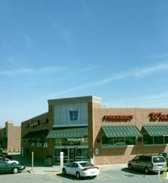 Walgreens - Saint Charles, MO
