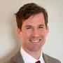 Edward Sturtevant - RBC Wealth Management Financial Advisor