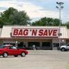 Bag 'n Save
