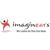 Imaginears Inc
