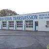Raytown Transmission