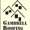 Gambrell Roofing